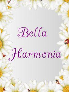 Bella Harmonia