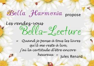 Bella Lecture
